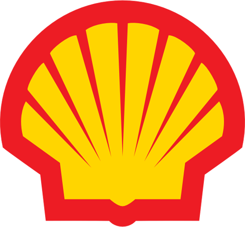 Shell Chemicals Europe